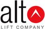 Alto Lift Company
